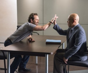 Major Crimes Review: On the Bubble