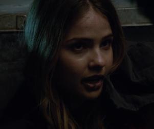 Teen Wolf: Watch Season 4 Episode 6 Online