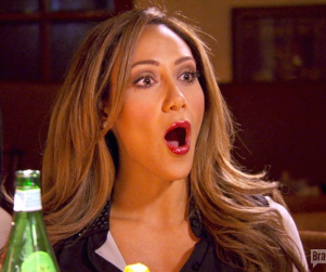 The Real Housewives of New Jersey: Watch Season 6 Episode 3 Online