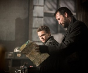 Falling Skies: Watch Season 4 Episode 6 Online