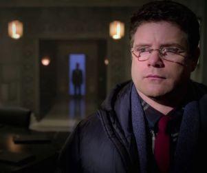 The Strain: Watch Season 1 Episode 3 Online
