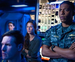 The Last Ship: Watch Season 1 Episode 6 Online