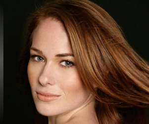 Kelly Frye to Star as Plastique on The Flash Season 1