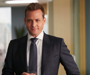 Suits Review: Truth Hurts