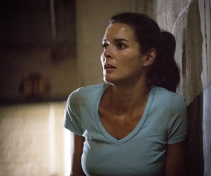 Rizzoli & Isles Review: What is Lost?