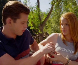 Switched at Birth: Watch Season 3 Episode 19 Online