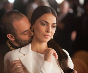 Tyrant: Watch Season 1 Episode 7 Online