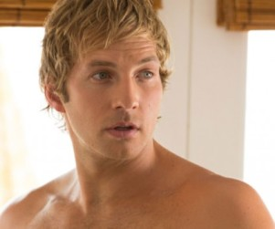 Ryan Hansen Cast as Series Regular on Bad Judge