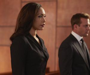 Suits: Watch Season 4 Episode 9 Online
