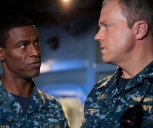 The Last Ship: Watch Season 1 Episode 8 Online