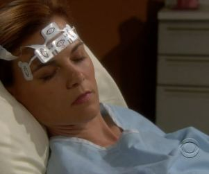 The Young and the Restless: Gina Tognoni Breathes Life Into Phyllis
