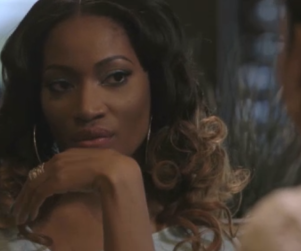 Love & Hip Hop Atlanta: Watch Season 3 Episode 16 Onine
