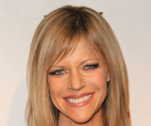Kaitlin Olson to Torment Jess on New Girl Season 4