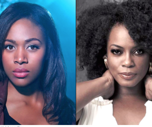 Sleepy Hollow Casts Mother Mills: Is She Alive?
