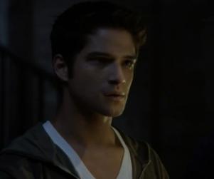 Teen Wolf: Watch Season 4 Episode 9 Online