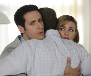 Royal Pains: Watch Season 6 Episode 11 Online