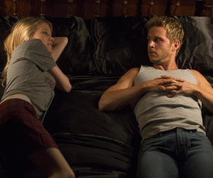 True Blood Review: To Die, To Sleep