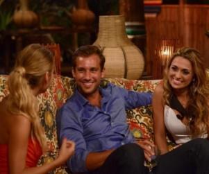 Bachelor in Paradise: Watch Season 1 Episode 3 Online