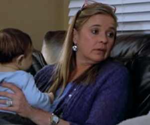 Teen Mom 2: Watch Season 5 Episode 19 Online