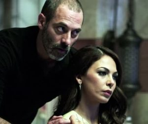 Tyrant: Watch Season 1 Episode 9 Online