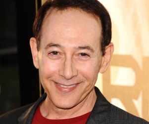 Paul Reubens Cast as Villain on The Blacklist Season 2