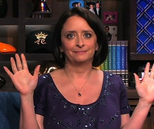 Rachel Dratch to Guest Star on Parks and Recreation