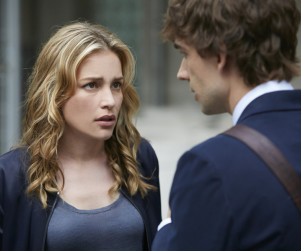 Covert Affairs Review: Trust Earned and Trust Betrayed
