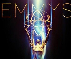 2014 Emmy Awards: Breaking Bad Wins BIG