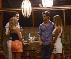 Bachelor in Paradise: Watch Season 1 Episode 5 Online