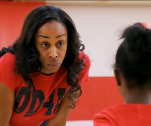 Bring It: Watch Season 2 Episode 6 Online
