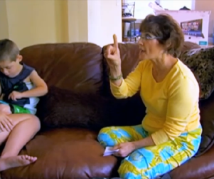 Teen Mom 2: Watch Season 5 Episode 20 Online