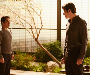 Extant: Watch Season 1 Episode 10 Online