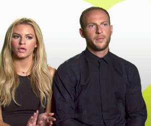 #RichKids of Beverly Hills: Watch Season 2 Episode 5 Online