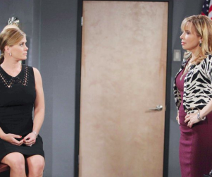 Days of Our Lives Photo Gallery: Kristen Unleashes Her Plan