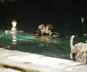 Bachelor in Paradise: Watch Season 1 Episode 6 Online