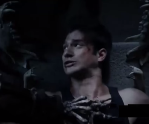 Teen Wolf: Watch Season 4 Episode 11 Online