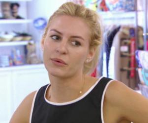 #RichKids of Beverly Hills: Watch Season 2 Episode 6 Online
