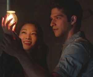 Teen Wolf Review: What Revelations?!