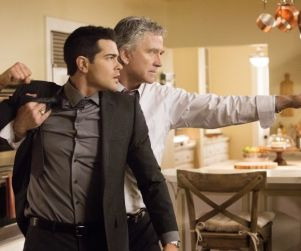 Dallas: Watch Season 3 Episode 11 Online