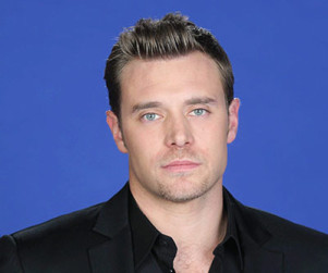 General Hospital Recasts Jason Morgan, Brings on Board Former Y&R Star