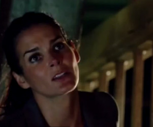 Rizzoli & Isles Review: The Whole Package