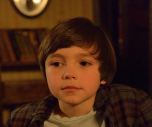 The Strain: Watch Season 1 Episode 9 Online