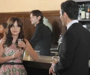New Girl and The Mindy Project Premiere Ratings Plummet