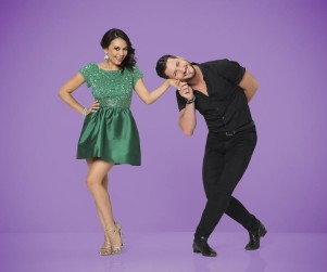 Dancing with the Stars Season 19: Who Are the Favorites?