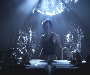 Teen Wolf Season Finale Review: Evolution