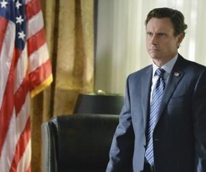 Scandal: Watch Season 4 Episode 1 Online