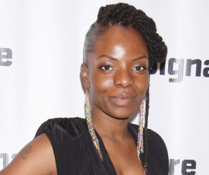 Marsha Stephanie Blake to Serve as CO on Orange is the New Black Season 3