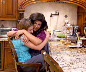 The Real Housewives of New Jersey: Watch Season 6 Episode 9 Online