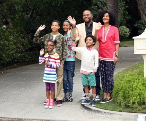 TV Ratings Report: Blackish Breaks Out, Nashville Drops