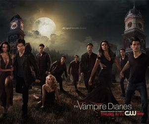 19 Shocking Deaths on The Vampire Diaries: Did You See These Coming?!?
